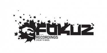 Fokuz Recordings