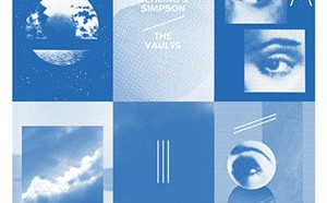 xlr8r reviews OUTNL006, Behling & Simpson – The Vaults EP