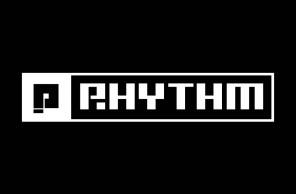 Planet Rhythm