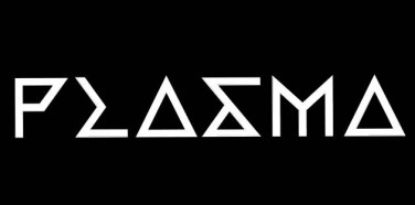Triple Vision welcomes Plasma Collaborative