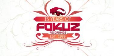 In-Reach on 15 Years of Fokuz