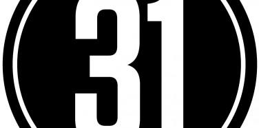 31 Recordings