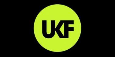UKF – Noisia