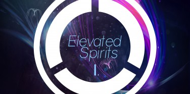 Elevated Spirits I