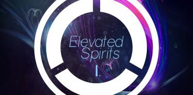 Elevated Spirits I