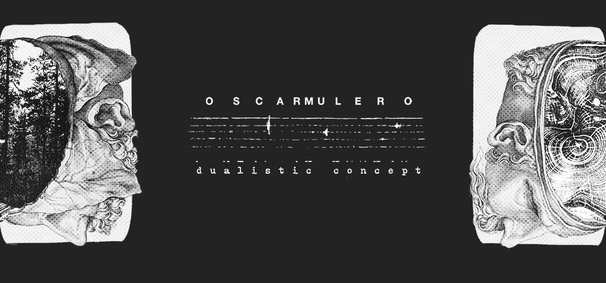OSCARMULERO BANNER