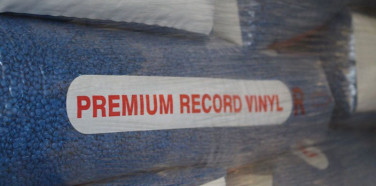 A Trip To Record Industry