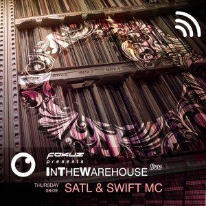 0908-Satl-warehouse-LIVEscaled-for-site