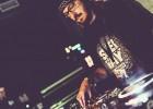 DnB & Dubstep Tips by Dyzz (The Illuminated)