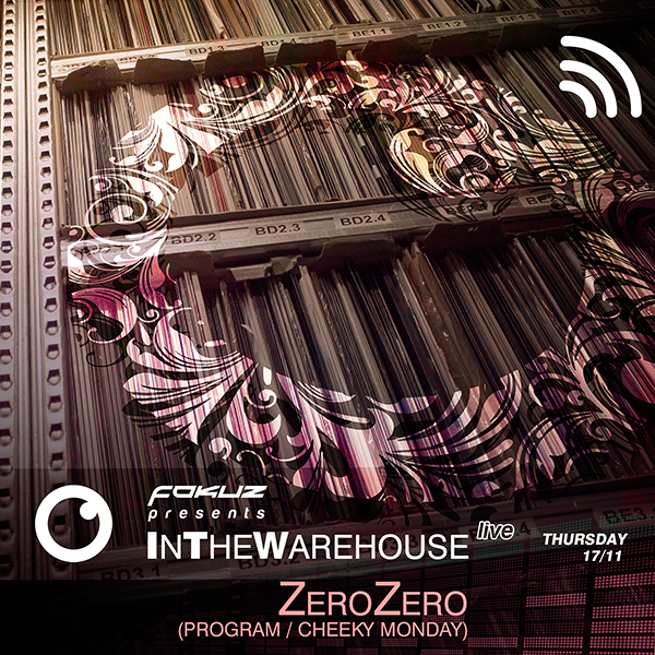 11-17-2016-zerozero-warehouse-live600px