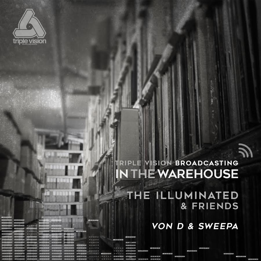 illuminated-in-the-warehouse