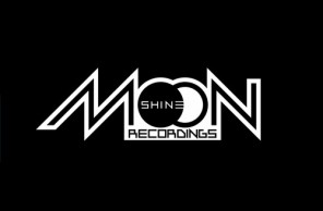Moonshine Recordings