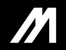Mechatronica Music