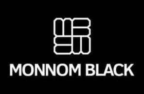 Monnom Black