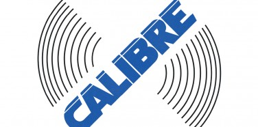 Record of the Week: Calibre – 4AM