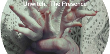 Review: Unwitch – The Presence
